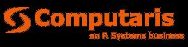 Computaris