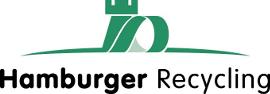 Hanburger Recycling