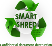 Smart Shred